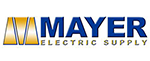 Mayer Electrical Supply