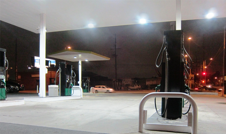 North-Hollywood-Gas-Stations---USA-03