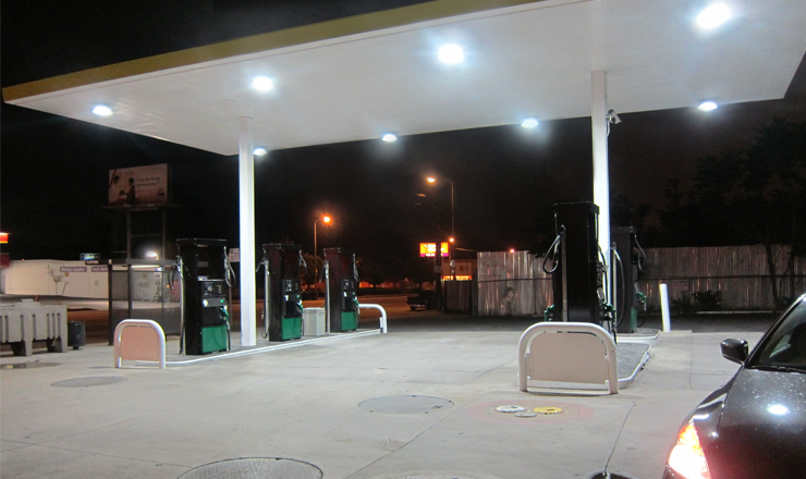 North-Hollywood-Gas-Stations---USA-04