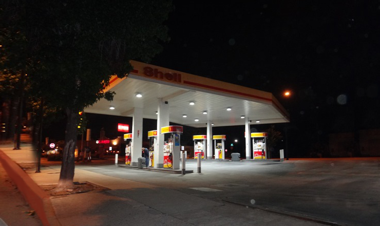 Shell Gas Stations_3