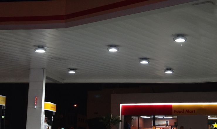 Shell Gas Stations_4