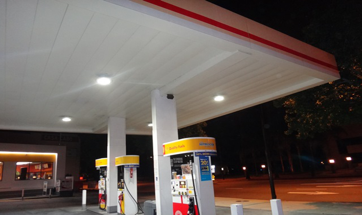 Shell Gas Stations_5