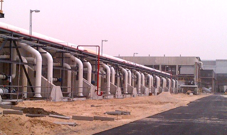Water Desalination Plant_3